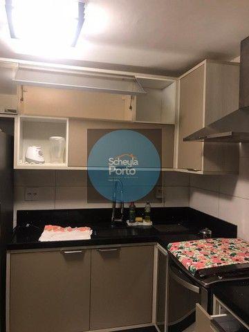 Apartamento em Paraiso Dos Pataxos  -  Porto Seguro - Foto 6