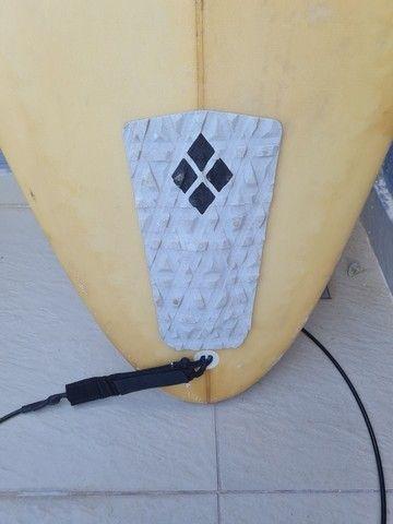 Pranchas  Surf 6.1 traquinas  - Foto 4