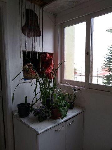 Apartamento Promoção - Foto 5