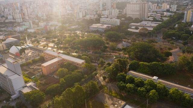Excelente apartamento no Setor Leste Universitário, Goiânia, GO! - Foto 3