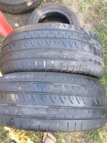 215.35.19 pneus - Foto 3