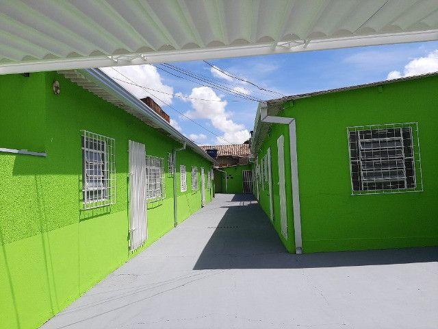 Condominio de Kitinetes - Foto 4