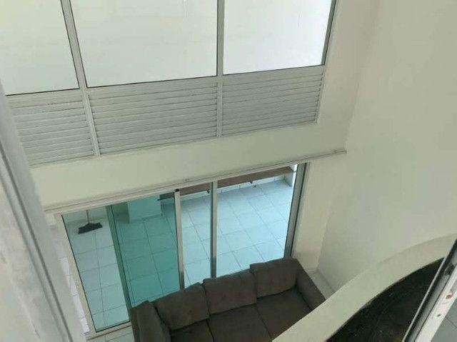 Casa em Cond. em Aldeia 5 Suítes + Escritório 248m² - Foto 12