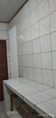Cód. 023 - Casa com 3/4 no Conjunto CDP - Foto 7