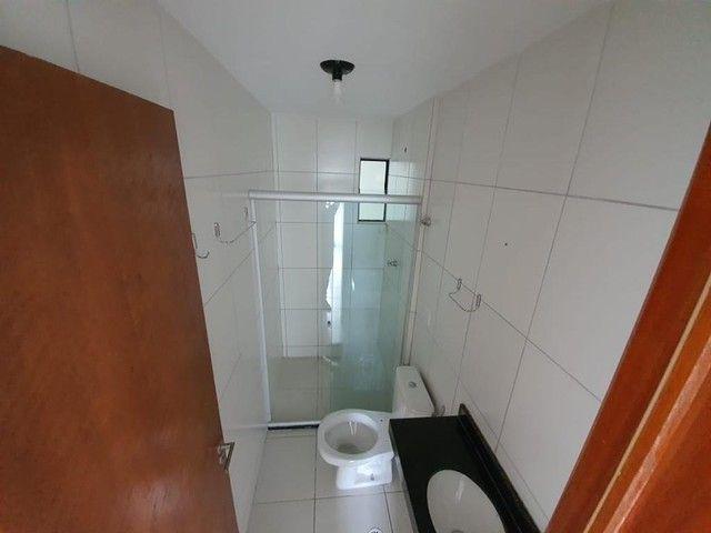 Apartamento à venda com 3 dormitórios em Serraria, Maceió cod:IM1071 - Foto 12