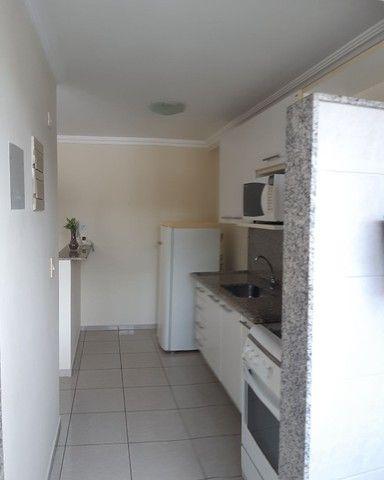 Apartamento para locação.  - Foto 19