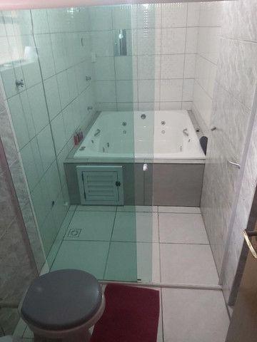 casa com piscina guaratuba - Foto 4