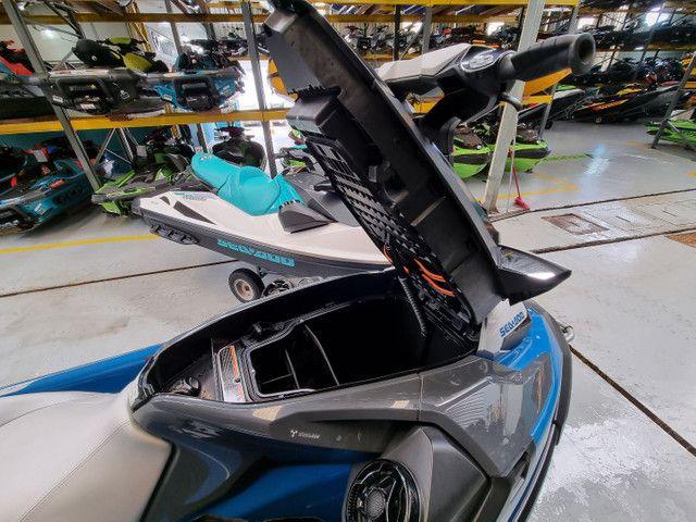 Jet ski disponível locação. - Foto 3