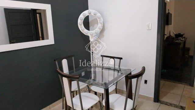 IMO.967 Casa para venda Vila Santa Cecília-Volta Redonda, 3 quartos - Foto 5