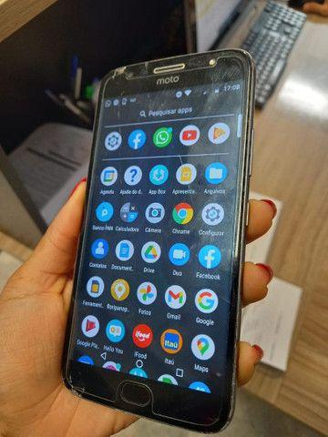 Moto G5S Plus 32GB - Foto 3