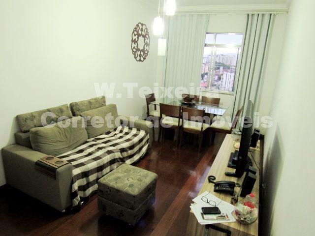 Méier 100m2 Vista Libérrima Apartamento 2 Quartos 1 Vaga Escritura Suíte de Empregada