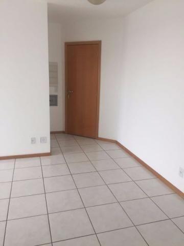 OPORTUNIDADE ÚNICA! Edifício Duets - Plaenge - Andar Alto 2 Vagas - Foto 6