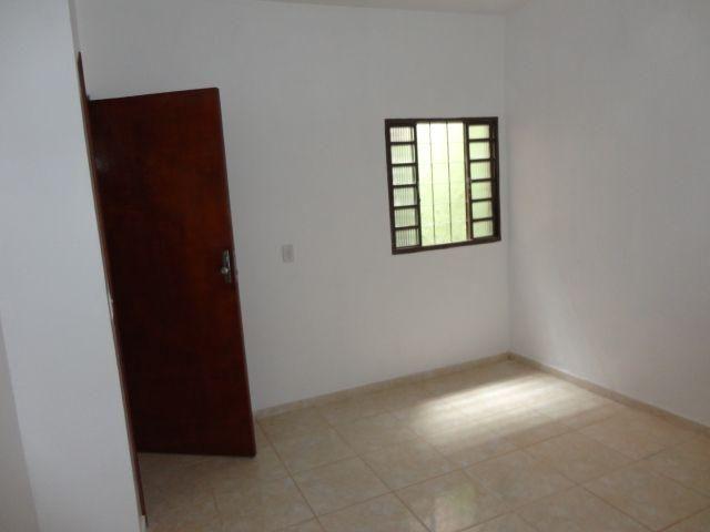 QR 305 - Samambaia Sul, oportunidade de investimento - Foto 6