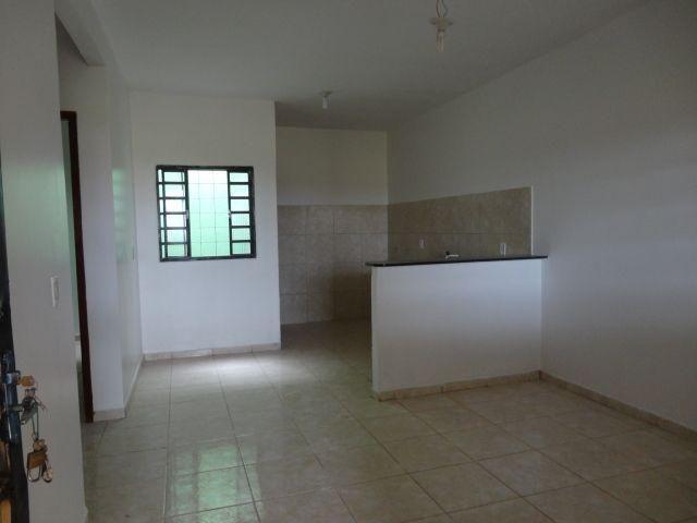 QR 305 - Samambaia Sul, oportunidade de investimento - Foto 9