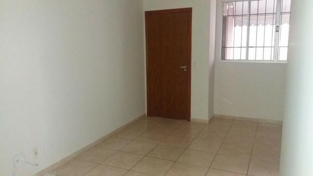Aluguel Apartamento Santa Rosa 3 quartos