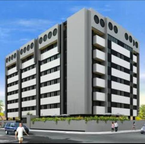 Apartamento duplex, aluguel