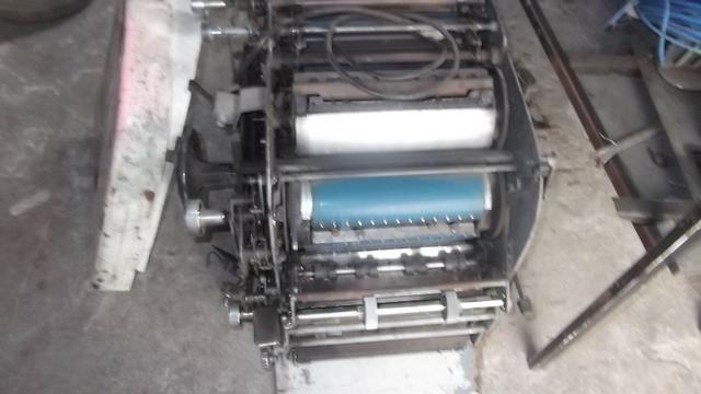 Offset abdick 02 maquinas