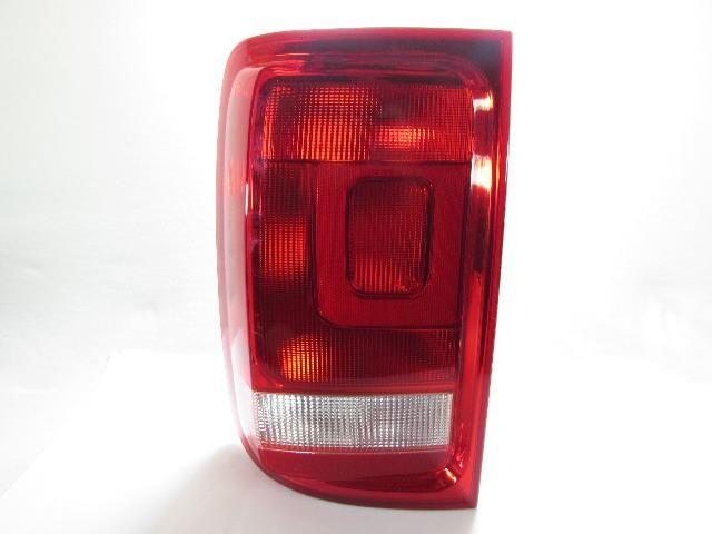 Lanterna Traseira Re Cristal Amarok 2010 11 12 2014 Esquerda