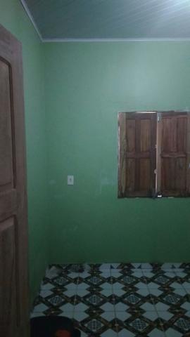 Aluga-se um quarto no Pantanal ( lado renascer)
