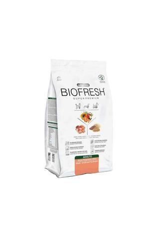 Ração Biofresh você encontra no shop ps , maior loja virtual do Nordeste