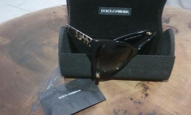 4c9ed6780 Óculos de Sol - Bijouterias, relógios e acessórios - Itoupava Seca ...
