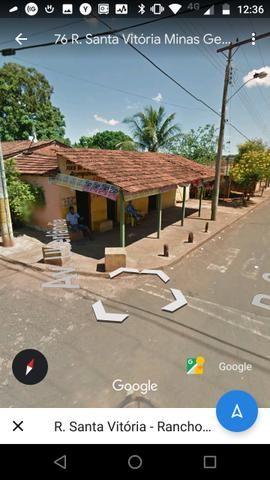 Imóvel comercial em Monte Alegre de Minas - Foto 3