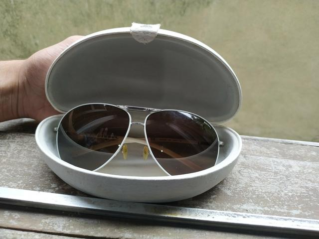 5b4ca6f3a Óculos Diesel Feminino - Bijouterias, relógios e acessórios - Água ...
