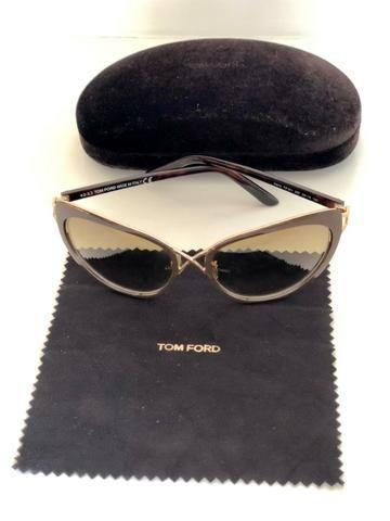 c05251f17 Óculos de sol marca Tom Ford - Bijouterias, relógios e acessórios ...