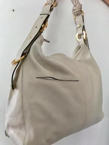 fe9d5181d Bolsas femininas novas e usadas - Bolsas, malas e mochilas - Saco ...