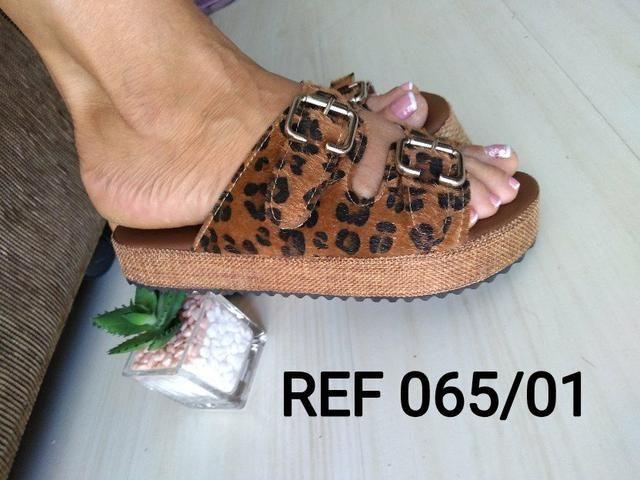 edbef11603 Fábrica de calçados femininos I Love Shoes - Roupas e calçados ...