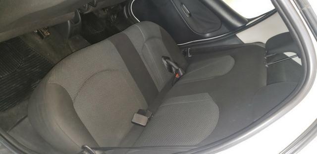 Peugeot 207 Passion XRS 1.4 2013 - Foto 8