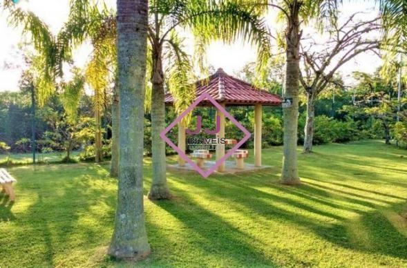 Apartamento à venda com 3 dormitórios em Canasvieiras, Florianopolis cod:17091. - Foto 11
