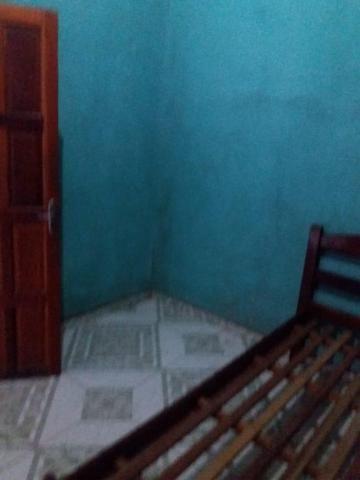 Chácara com 4 dormitórios à venda, 28500 m² - três barras - cuiabá/mato grosso - Foto 18
