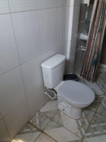 Chácara com 4 dormitórios à venda, 28500 m² - três barras - cuiabá/mato grosso - Foto 19
