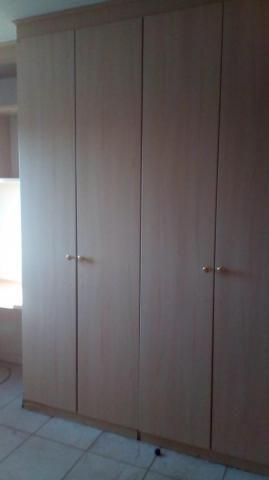 Apartamento 65m ha alguns minutos da ufmt - Foto 4