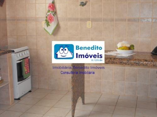VENDO CASA  COM 05 DORMITÓRIOS  PRÓXIMO DA PRAIA - Foto 12