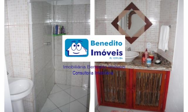 VENDO POUSADA EQUIPADA EM FUNCIONAMENTO EM PORTO SEGURO-BA. - Foto 12
