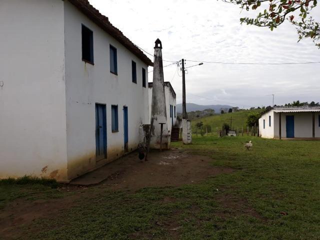 Fazenda de Pecuária - Foto 4