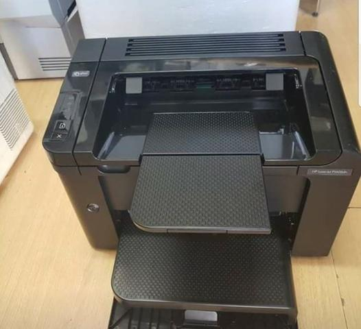HP LASERJET 1606DN WINDOWS XP DRIVER