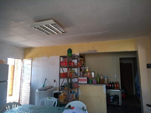 Vendo Imóvel no Morada Nobre , Planaltina DF , Lote 500 Metros - Foto 2