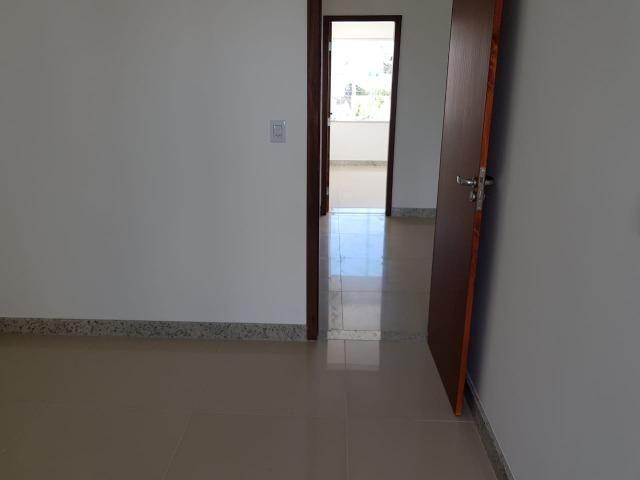 Duplex Alto Padrão - Foto 4