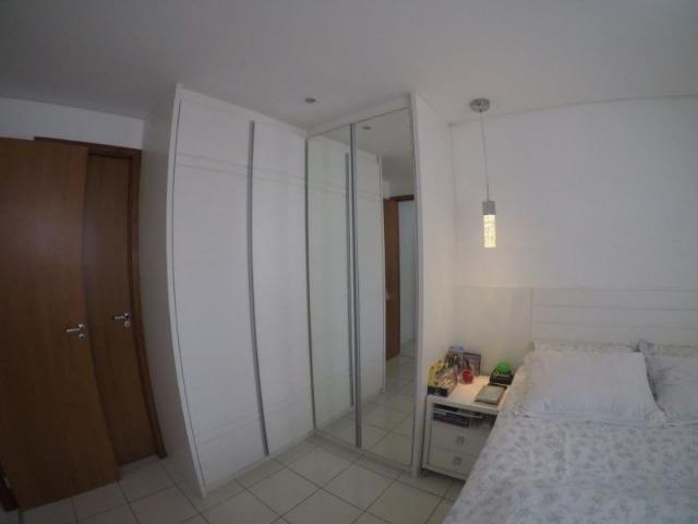 2 quartos com suíte na melhor localização de Laranjeiras - Foto 9