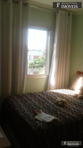 Apartamento no Jaçanã com Permuta por Chácara em Mairiporã/SP. - Foto 19