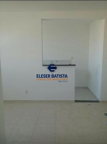 DWC - Apartamento Viva Jacaraípe 2 Qtos - R$ 95.000,00 - Foto 9