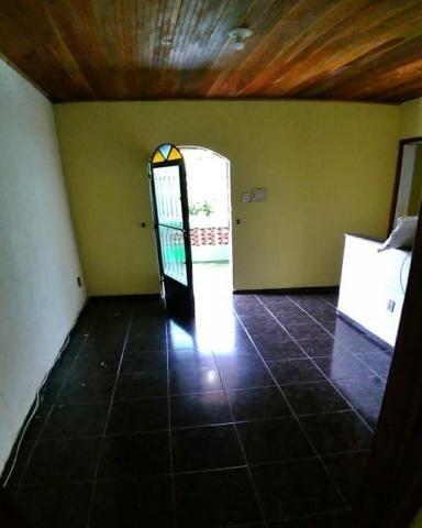 Casas em coroa grande | itaguaí - Foto 2