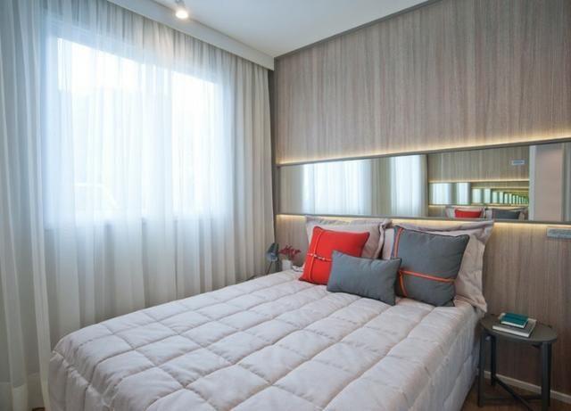 Apartamentos de 2 dorms, Zona Oeste - Foto 9