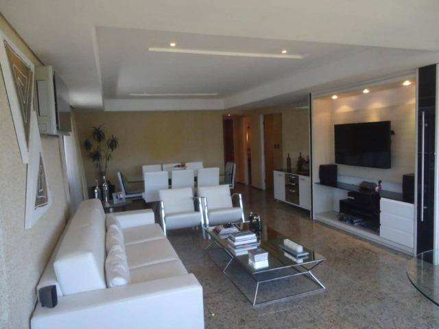 Excelente Apartamento e localização COD 1116 - Foto 18