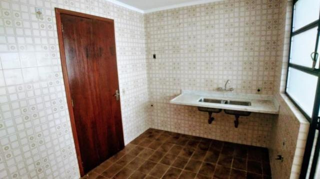 2 dormitórios com pátio no bairro Floresta - Foto 7