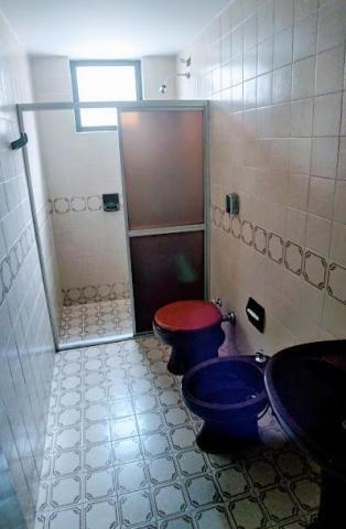 2 dormitórios com pátio no bairro Floresta - Foto 13