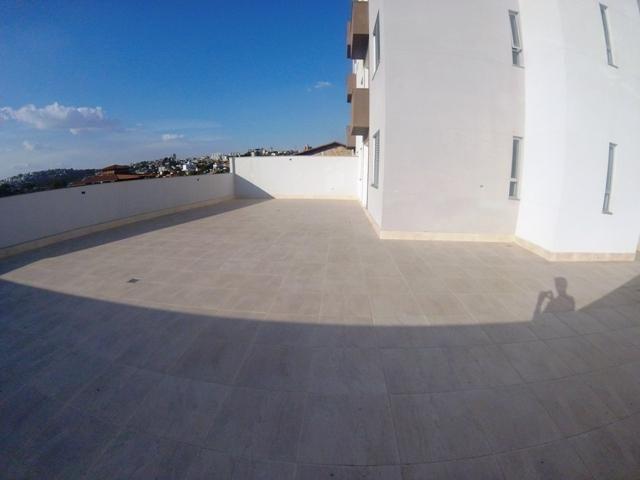Apartamento à venda com 2 dormitórios em Palmeiras, Belo horizonte cod:3745 - Foto 11
